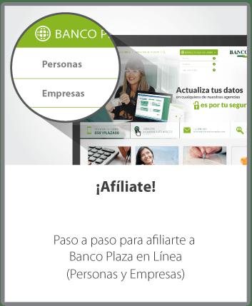 BANNERS_afiliacion