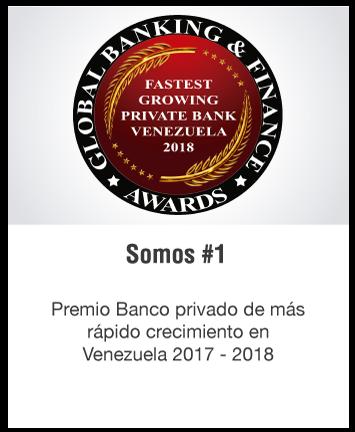 premio-finance-2018-355x432